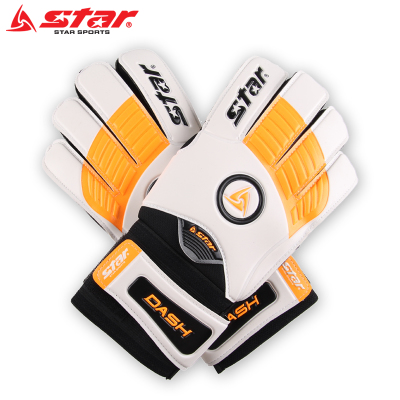 STAR SG460 Goalkeeper Gloves